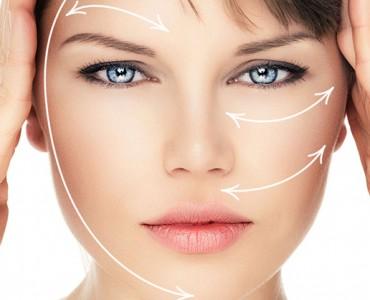 tratamiento piel tudela