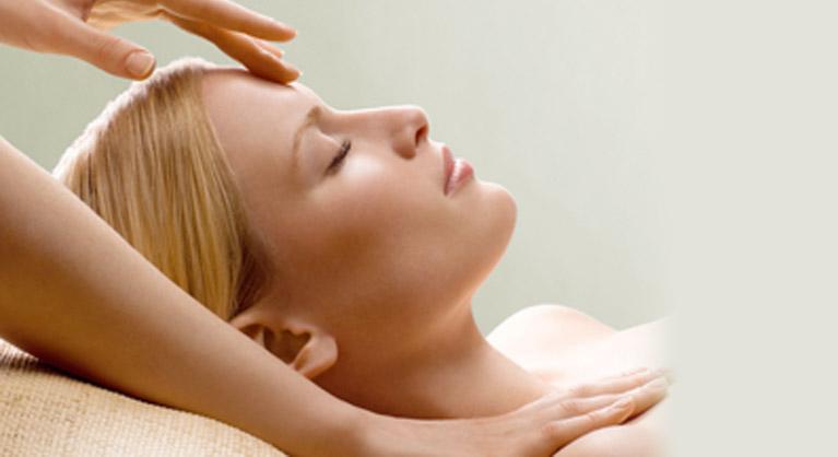 masaje-facial