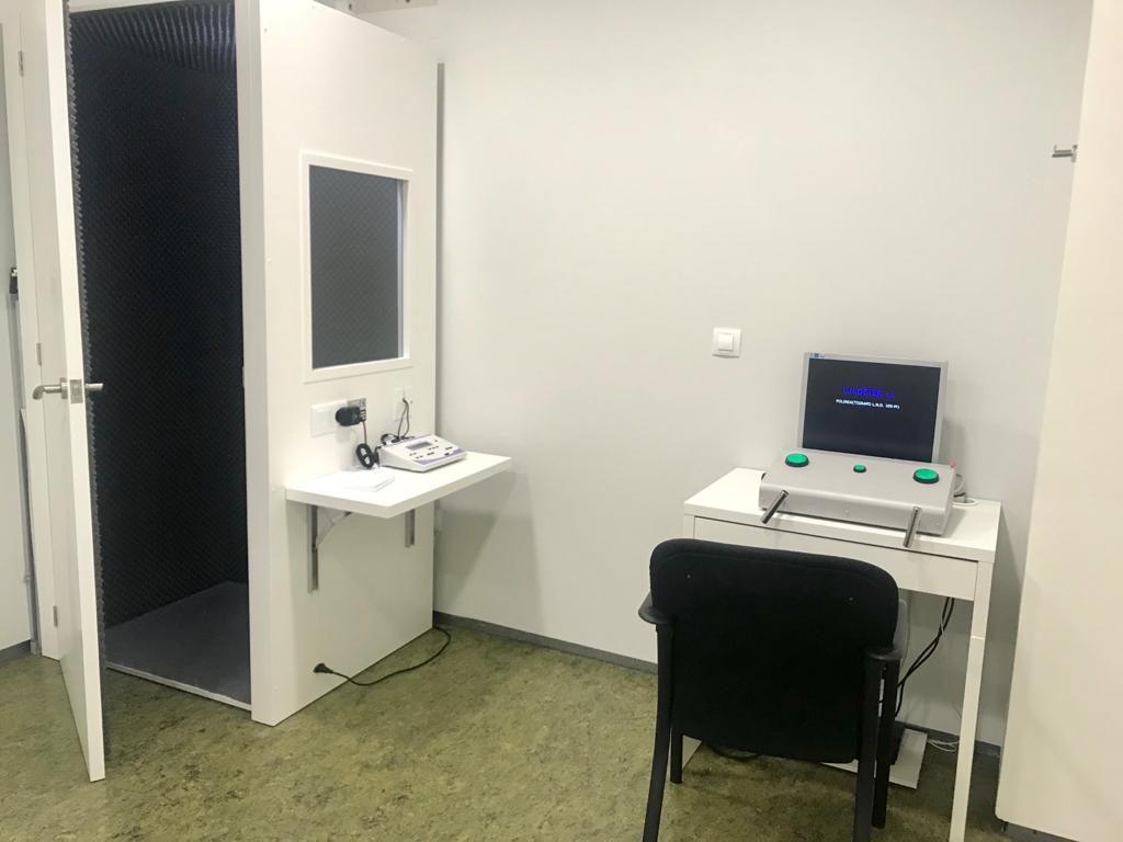 centro_reconocimiento_medico_Tudela