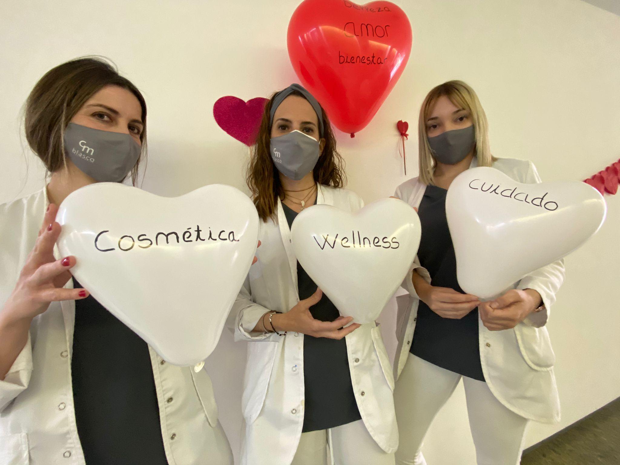 medicina_estetica-tudela